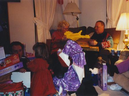 Waybac.2002.12.ce62