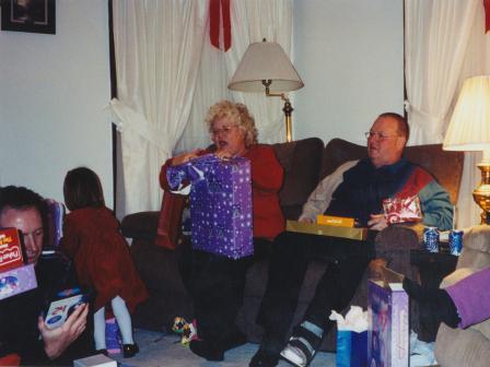 Waybac.2002.12.ce64