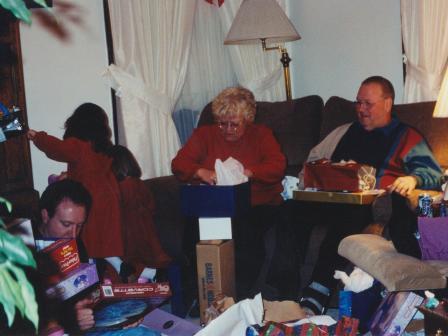 Waybac.2002.12.ceamas02
