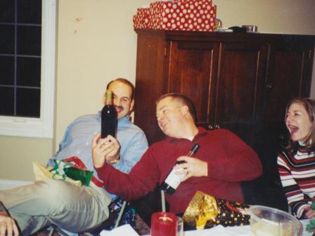 Waybac.2002.12.dgwc01
