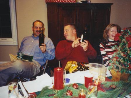 Waybac.2002.12.dgwc02