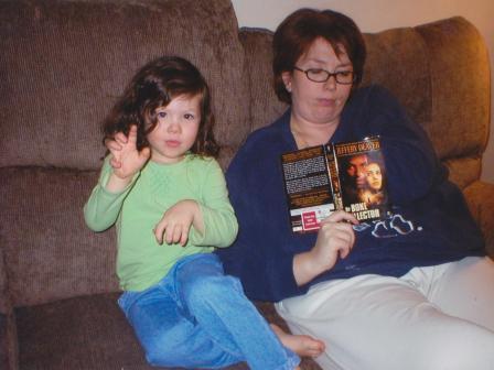 Waybac.2002.12.goc01