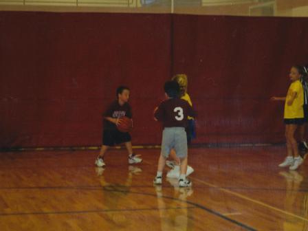 Waybac.2002.12.mybb12