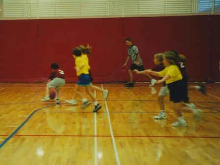 Waybac.2002.12.mybbs1