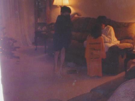 Waybac.2002.12.nye03