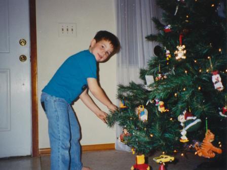 Waybac.2002.12.putt01