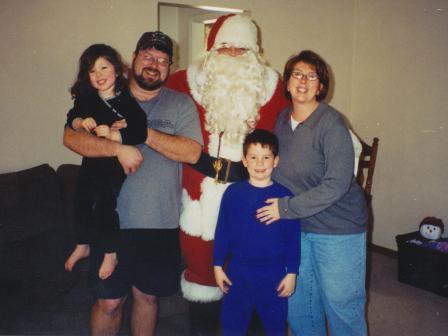 Waybac.2002.12.svce01