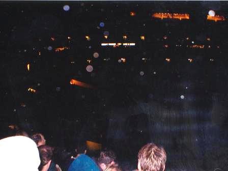 Waybac.2003.01.imj04