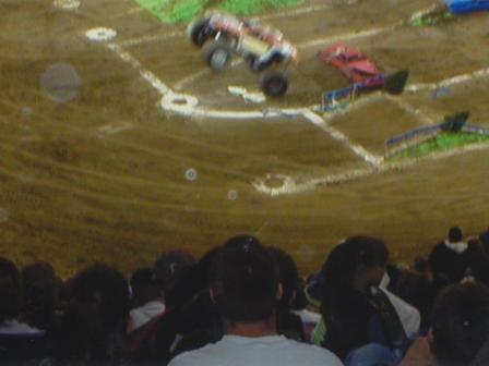 Waybac.2003.01.mj13