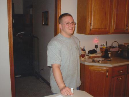 Waybac.2003.01.vtmad11