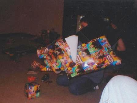 Waybac.2003.03.mbd04