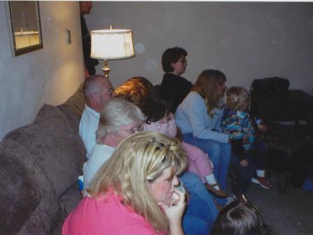 Waybac.2003.03.mbd25