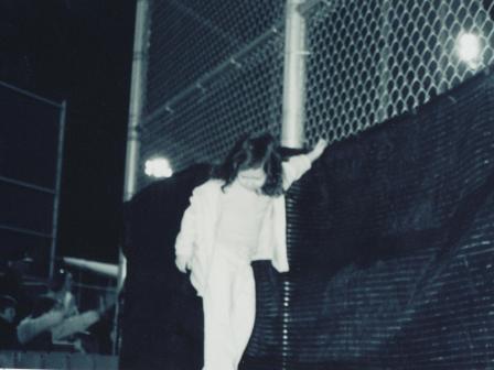 Waybac.2003.05.abc02