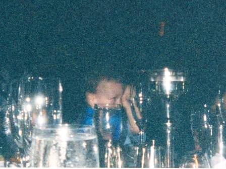 Waybac.2003.06.catsw03