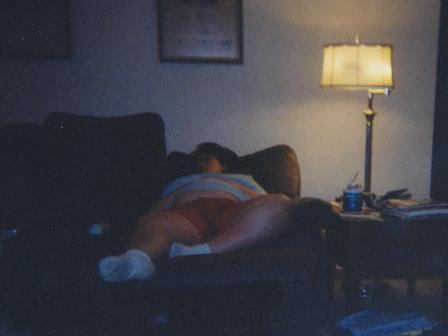 Waybac.2003.06.lb01