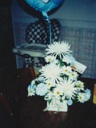 Waybac.2003.06.lb15