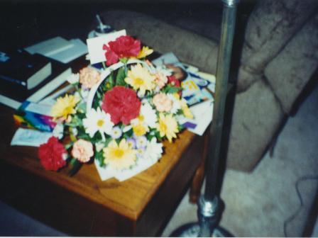Waybac.2003.06.lb16