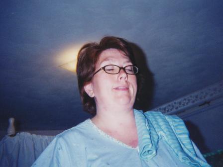 Waybac.2003.06.lb18