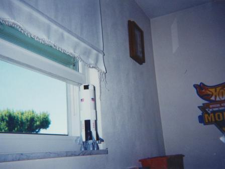 Waybac.2003.06.lb19