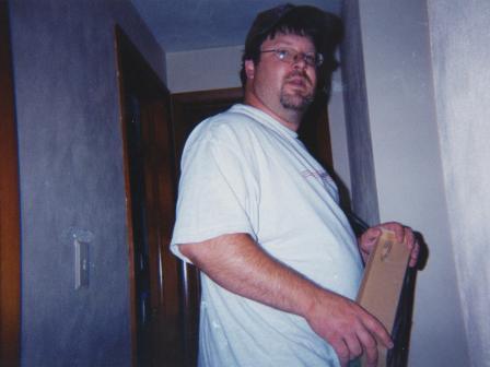 Waybac.2003.06.lb25