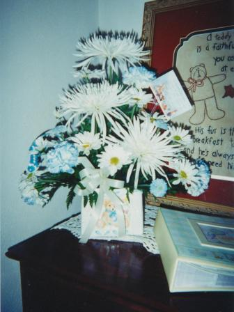 Waybac.2003.06.lb44