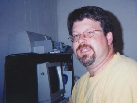 Waybac.2003.06.lb57