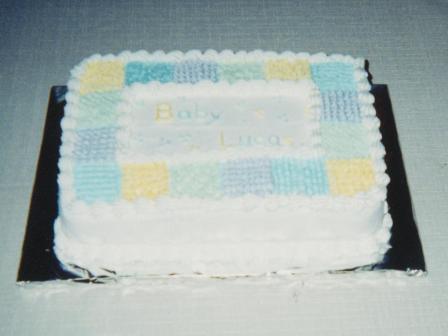 Waybac.2003.06.lbs05