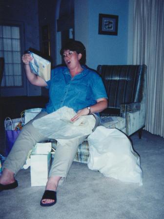 Waybac.2003.06.lbs15