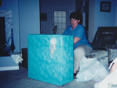 Waybac.2003.06.lbs18