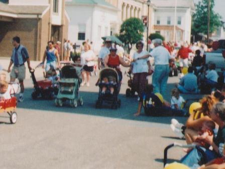 Waybac.2003.07.fojp02