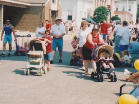 Waybac.2003.07.fojp03