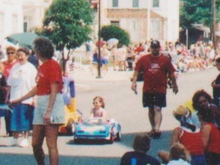 Waybac.2003.07.fojp22