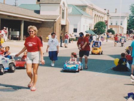 Waybac.2003.07.fojp29