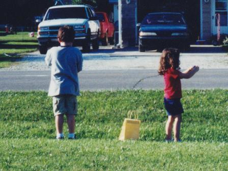 Waybac.2003.07.fp02