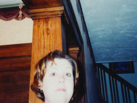 Waybac.2003.07.sbd01