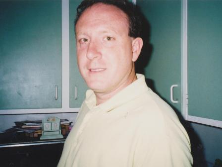Waybac.2003.09.abd29