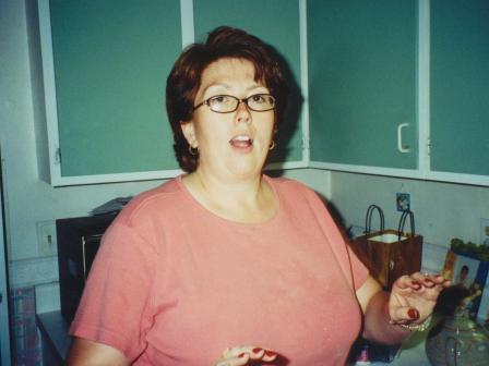 Waybac.2003.09.ldw03