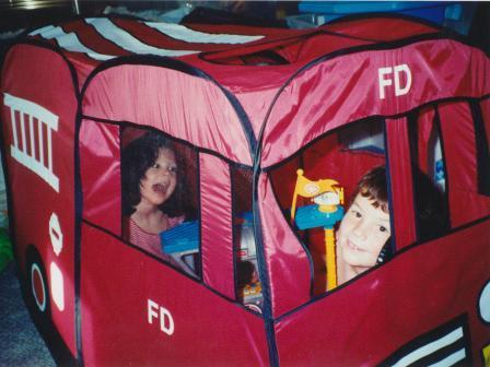 Waybac.2003.09.ldw05