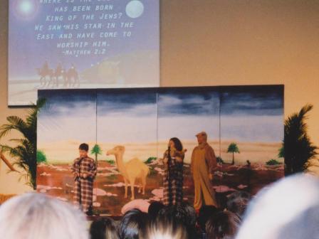 Waybac.2003.12.mcp01