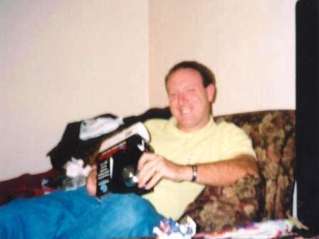 Waybac.2003.12.ofce23