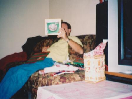 Waybac.2003.12.ofce30
