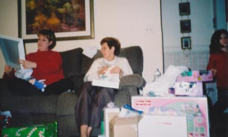 Waybac.2003.12.ofce33