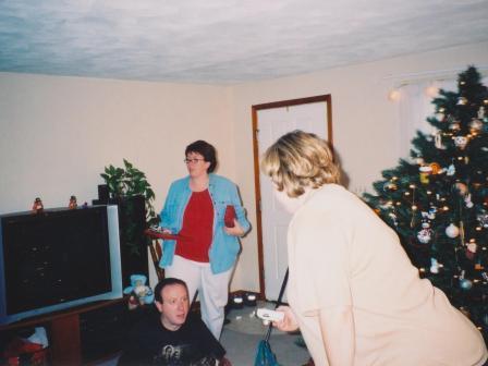 Waybac.2003.12.ofce36