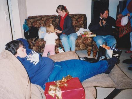 Waybac.2003.12.ofce37