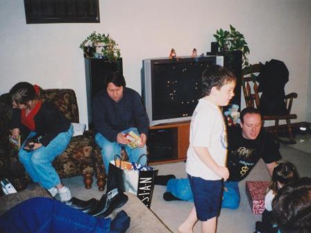 Waybac.2003.12.ofce39