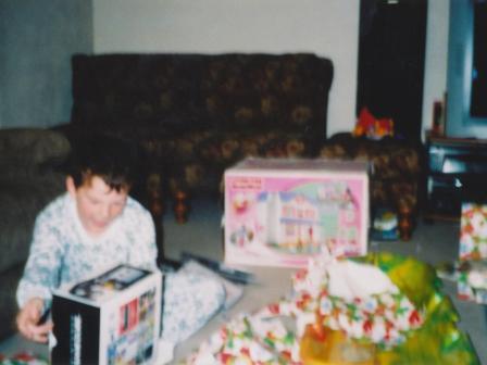 Waybac.2003.12.sfcd01