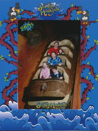 Waybac.2004.05.smp1
