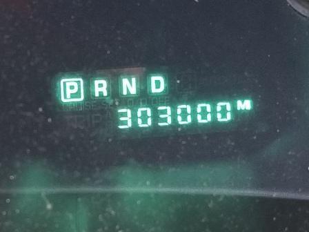 sis18.04.307