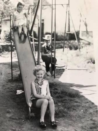 Waybac.1963.gsp