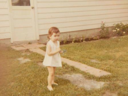 Waybac.1973.ahbhs1